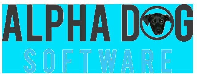 Alpha Dog Software